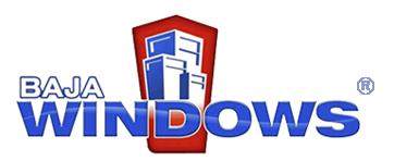 Baja Windows ®